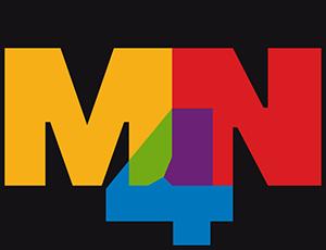mn4 logo
