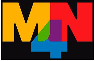 mn4-logo