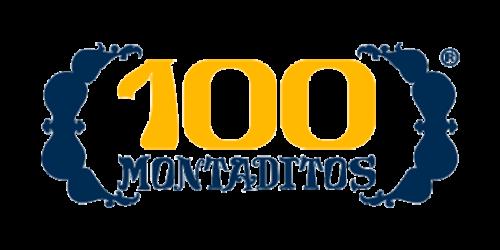 100-montaditos-mn4