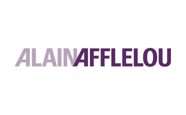alain-afflelou-mn4