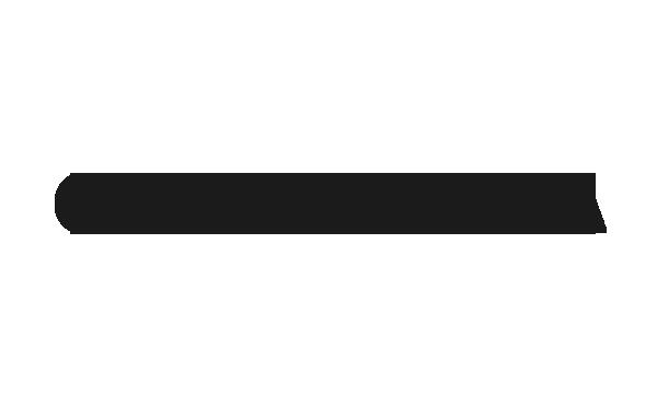 mn4-calzedonia