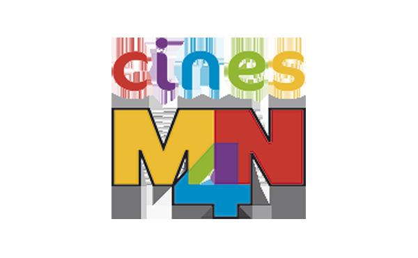 cines-mn4