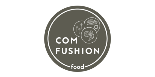 com-fushion-mn4