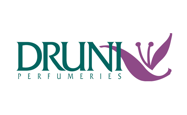 druni-mn4