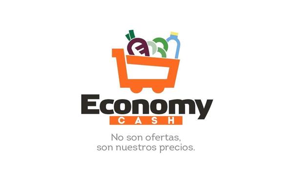 mn4-economy-cash