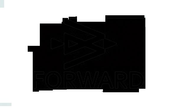 forward-mn4