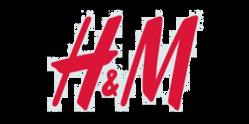 hym-mn4