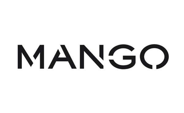 mn4-mango