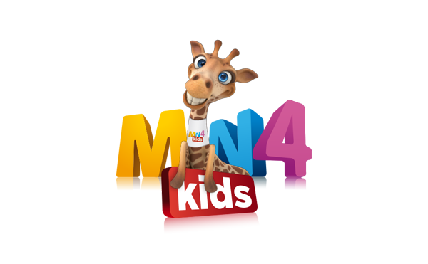 MN4 Kids | World Kids