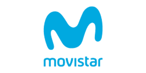 movistar-mn4