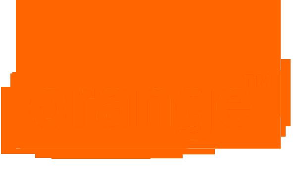 orange-mn4