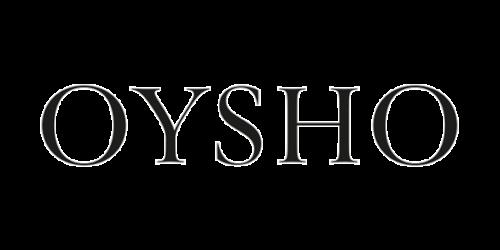 oysho-mn4