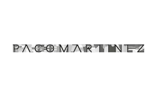 paco-martinez-mn4