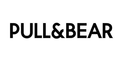 mn4-pull-and-bear