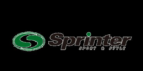 sprinter-mn4