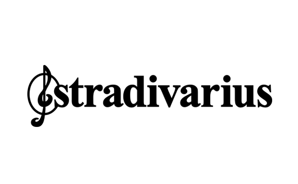 mn4-stradivarius