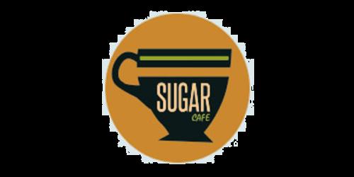 sugar-cafe-mn4