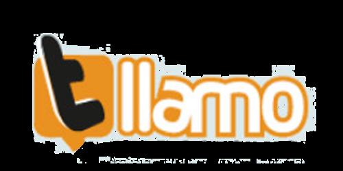 tllamo-mn4