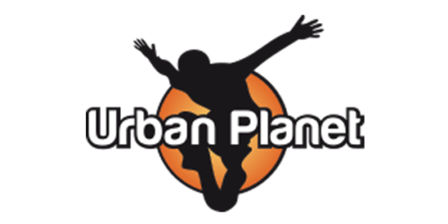 urban-planet-mn4
