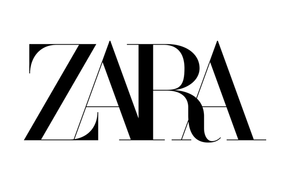 mn4-zara