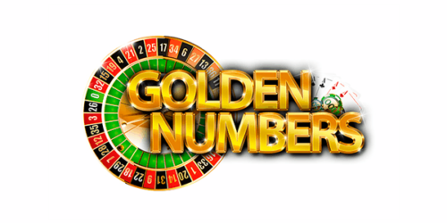 golden-numbers-mn4