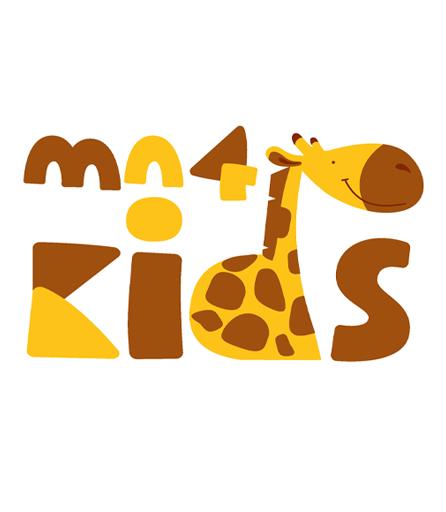 MN4 Kids | FIESTA DEL AGUA 💦