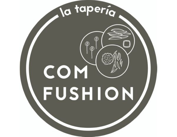 Logo Com Fushion MN4