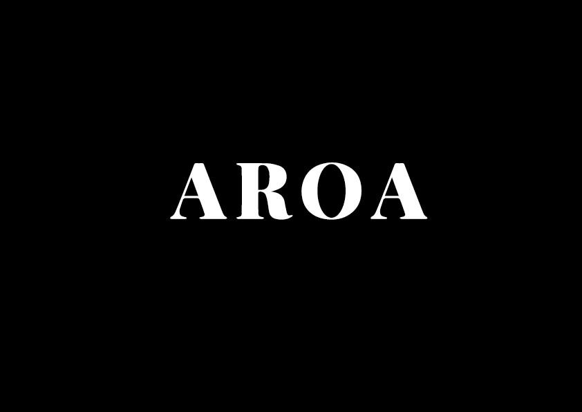 Logo AROA MN4