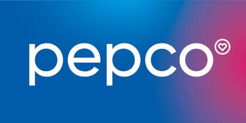 PEPCO MN4